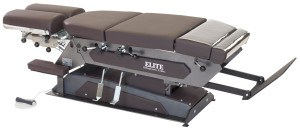 ELITE HIgh Low Table